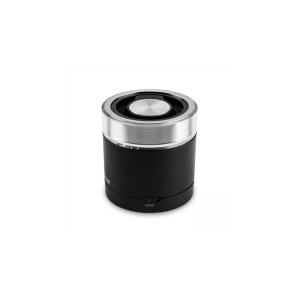 ACME SP103 EFFICIENT PORTABLE Bluetooth speaker