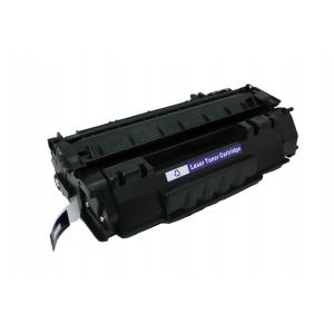 TONER HP P1102 (CE285A) BNS
