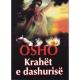 Krahët e dashurisë nga OSHO - Bhagwan Shree Rajneesh