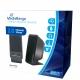 MR Speaker MROS352