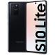 Samsung G770 F/DS Galaxy S10 Lite Black