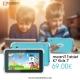 meanIT Tablet K7 Kids 7''